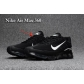 buy wholesale nike air max  360 shoes,china cheap nike air max 360 shoes women online