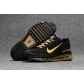 cheap nike air max 360 shoes men from china free shipping,wholesale nike air max 360 shoes
