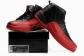 big size jordan shoes