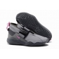 CHINA cheap Nike Lab ACG.07.KMTR shoes