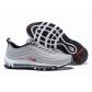 china cheap nike air max 97 shoes
