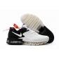 cheap Nike Air Max 120 china wholesale free shipping