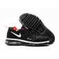 bulk wholesale Nike Air Max 120 shoes