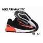 cheap Nike Air Max 270 kpu shoes for sale in china