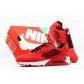 china cheap Nike Air Max 90 Plastic Drop shoes free shipping