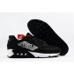 china cheap Nike Air Max 90 Plastic Drop shoes free shipping