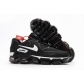 women Nike Air Max 90 Plastic Drop shoes cheap for sale