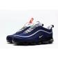 cheap wholesale nike air max 97 shoes kpu
