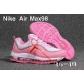 china wholesale nike air max 98 women shoes