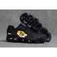 china cheap Nike Air Max Plus TN shoes wholesale