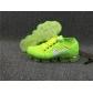 china cheap Nike Air VaporMax shoes free shipping,wholesale Nike Air VaporMax shoes