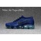 buy wholesale Nike Air VaporMax shoes online,china cheap Nike Air VaporMax  shoes for sale