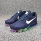 cheap Nike Air VaporMax 2018 shoes from china