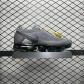 men shoes Nike Air VaporMax buy wholesale from china