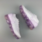 buy Nike Air VaporMax 2018 shoes from china discount
