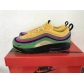 cheap Nike Air Max 97 87 AAA shoes from china