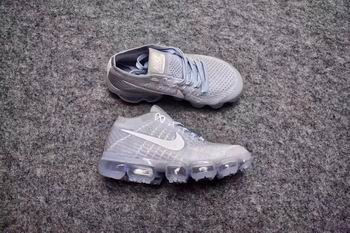 best website b2a5d 42843 cheap nike air max 2018 shoes kid from china for sale