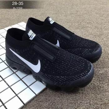 best website 17eac c5ff7 cheap nike air max 2018 shoes kid from china for sale