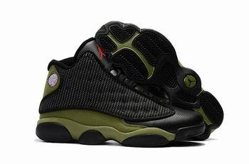 905f9a80c7b china wholesale nike jordans men shoes,cheap nike jordans men ...