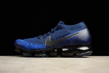 Official Images: Nike Air VaporMax Oreo Villa Tottebo