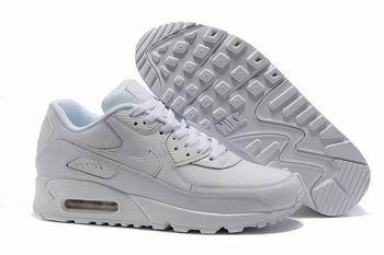 china cheap nike air max 90 shoes aaa