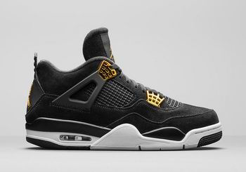 online free shipping nike air jordan 4 shoes,buy cheap china nike