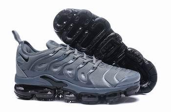 d1aa700f62440 china cheap Nike Air VaporMax Plus tn shoes wholesale free shipping