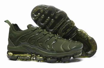 c7b149200c2 china cheap Nike Air VaporMax Plus tn shoes wholesale free shipping