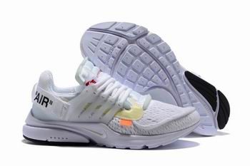 pretty nice f1532 df7d7 buy wholesale Nike Presto shoes from china