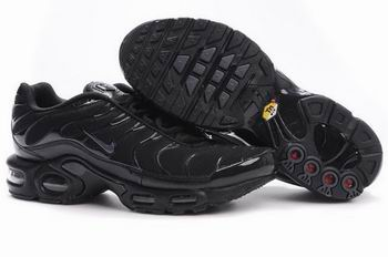 best service 1342c 4ced8 real nike tns cheap   OFF41% The Largest Catalog Discounts