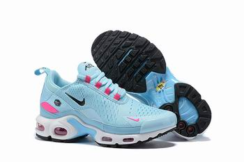 women Nike Air Max Plus TN shoes cheap for sale