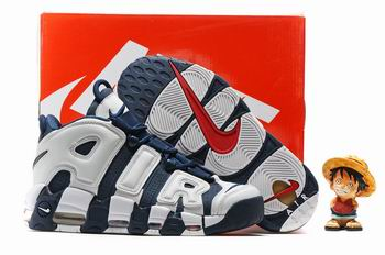 Nike Uptempo For Cheap