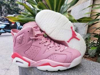 a3e824a2520afd nike air jordan 6 shoes women cheap