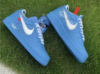 cheap air force nike shoes