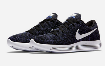 buy nike shoes online free shipping