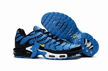 buy nike air max tn online