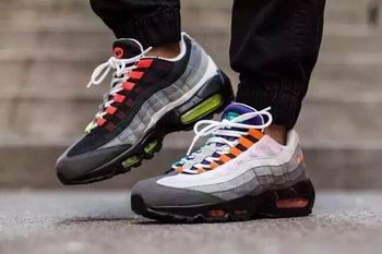 wholesale nike air max 95 shoes