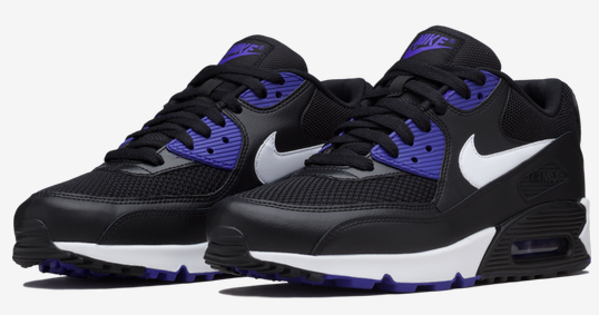 buy cheap Nike Air Max 90 AAA shoes from china