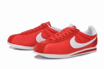 discount Nike Cortez shoes wholesale cheap