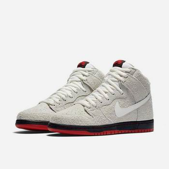 outlet store bccdf b654d ... 50% off wholesale nike dunk sb shoes cheap online 833a6 97422