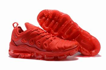 new concept 79e99 3d296 women Nike Air VaporMax Plus shoes wholesale free shipping