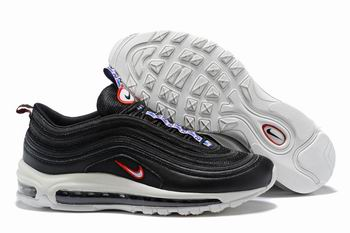 premium selection f90cf a9f66 wholesale nike air max 97 shoes women low price