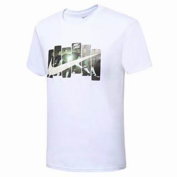 special section sold worldwide classic styles china cheap Nike T-shirt free shipping wholesale