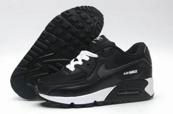7e20f54efd bulk wholesale nike air max 90 shoes free shipping,discount cheap ...