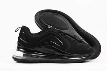 Buy Wholesale Cheap Nike Air Max 87 Shoes,china Nike Air Max