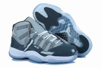aaa china shoes