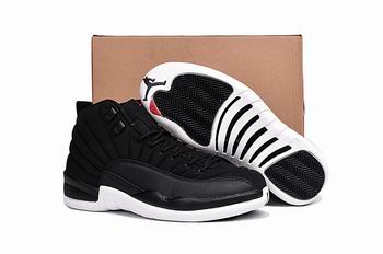 china cheap jordan 12 shoes for sale a47a8b7ce