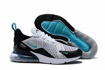 buy popular 8d730 a4dd7 china cheap nike air max 270 shoes online free shipping