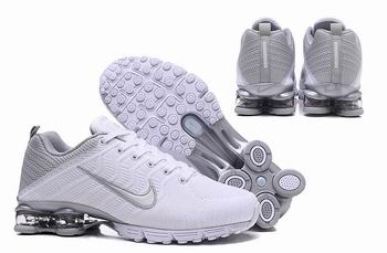 size 40 23963 c49dd men shoes Nike Shox wholesale from china