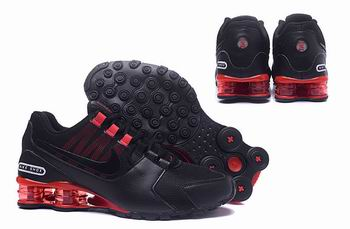 half off af6d2 a9709 china cheap nike shox wholesale